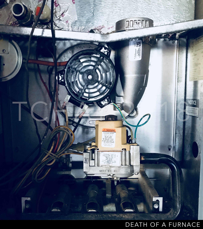 death of a furnace.jpg