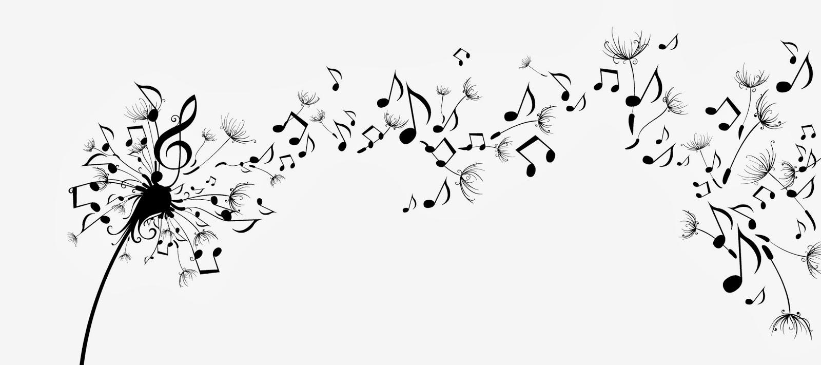 music-dandelion.jpg