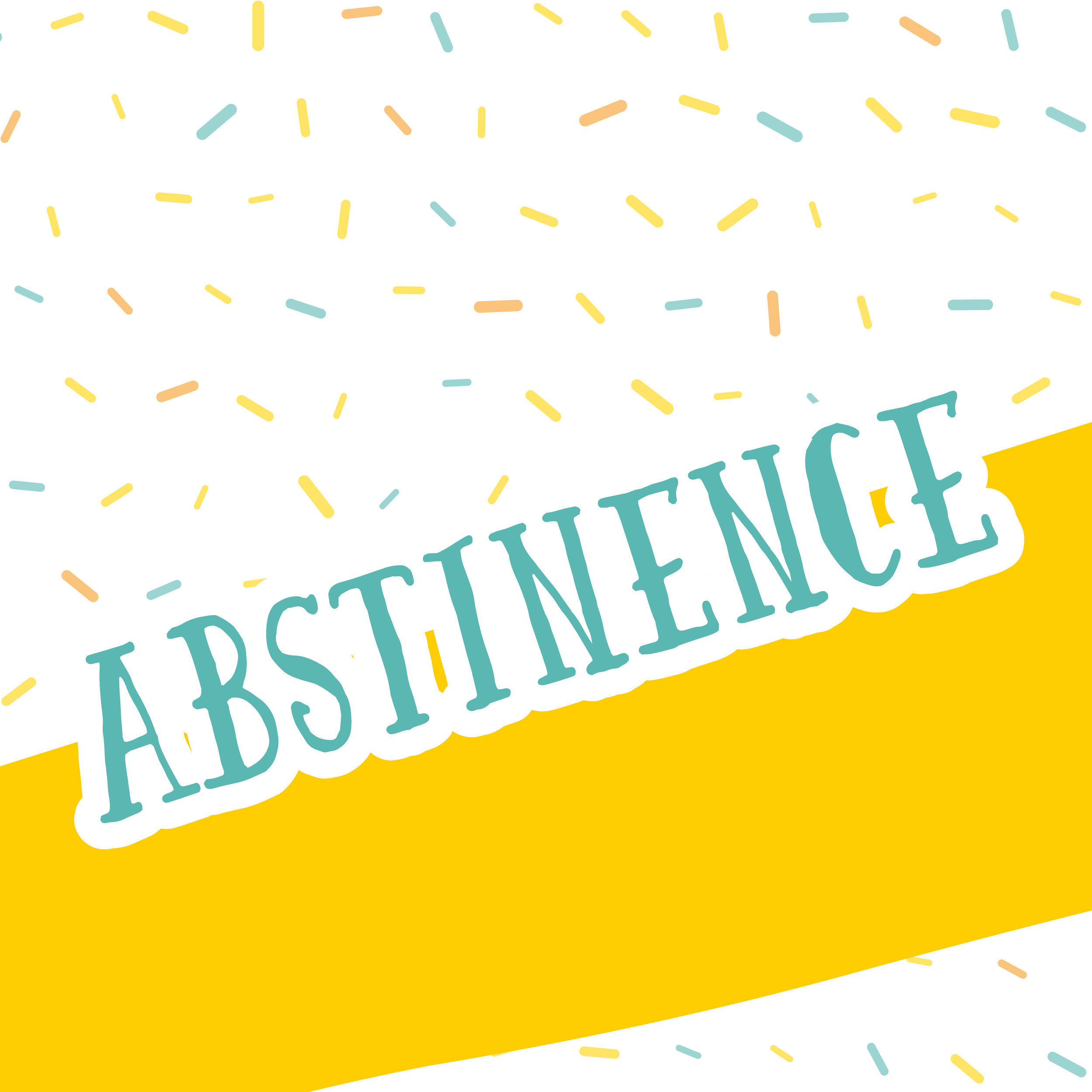 BC_Abstinence.jpg