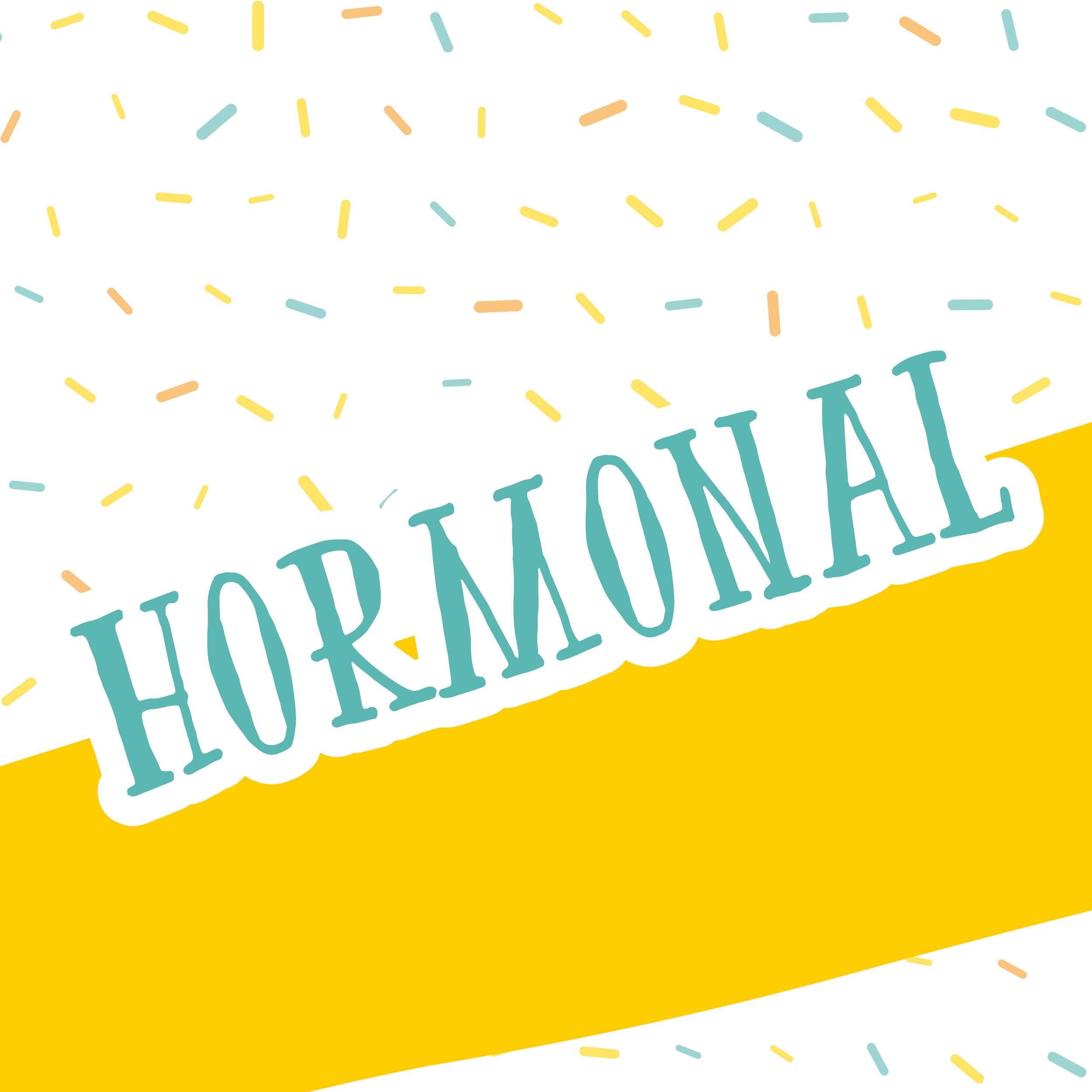 BC_Hormonal.jpg