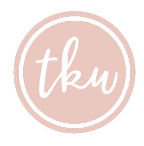 TKW_Logo-10.png