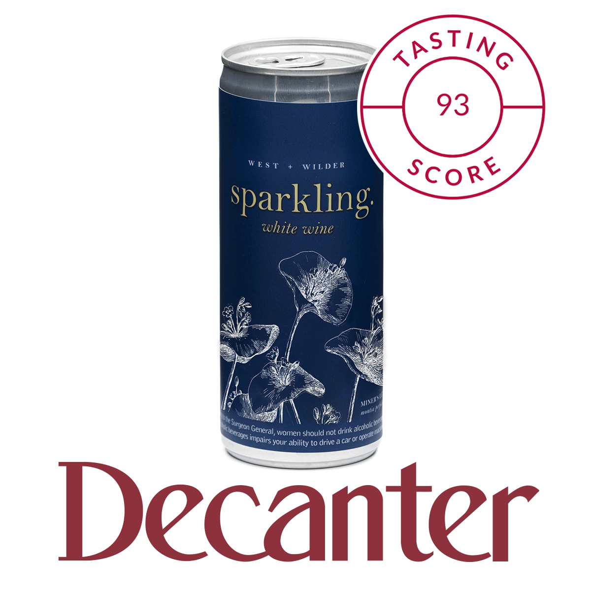 Decanter_93_Sparkling_White.png