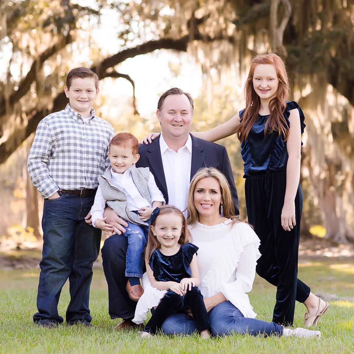 Brad-Drury-Family.jpg