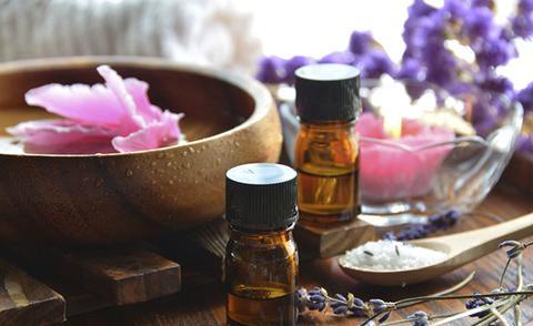 aromatherapy-sessions-5430382-regular_large.jpg
