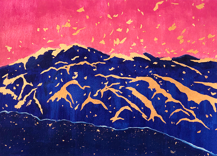 Santa Monica Mountains On Fire Low Res.jpg