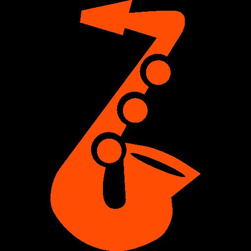 saxophone-variant.png