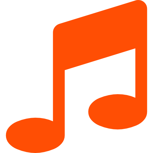 006-music-9.png