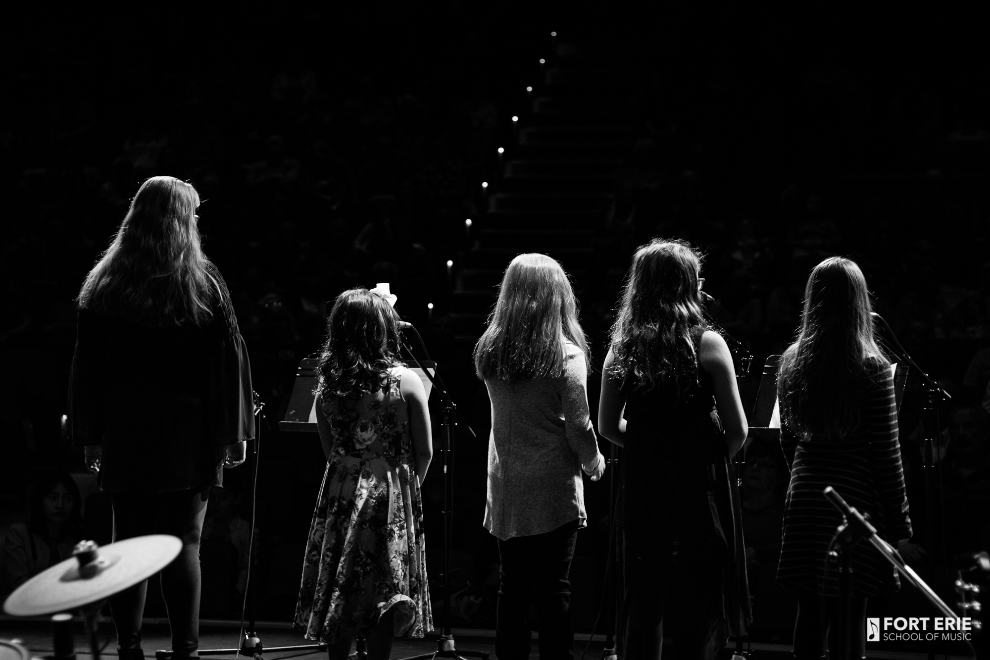 FESM Winter Recital 2018 FB (81 of 228).jpg