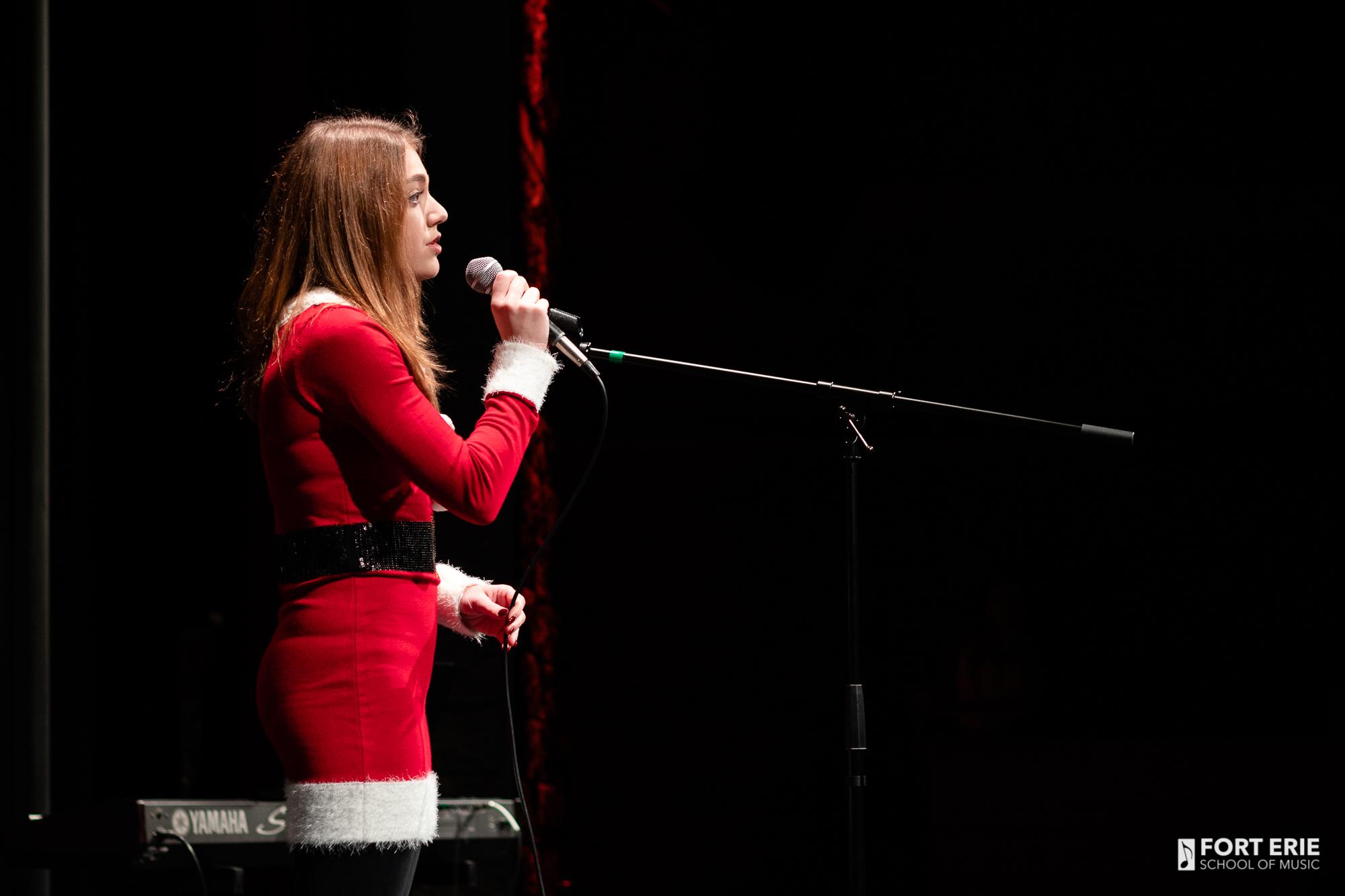 FESM Winter Recital 2018 FB (111 of 228).jpg