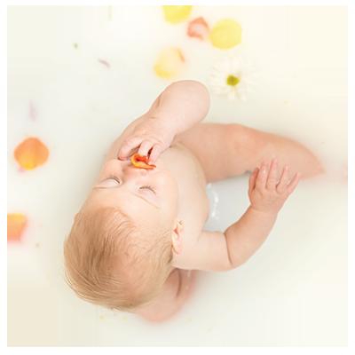 Milk baby_circle.png