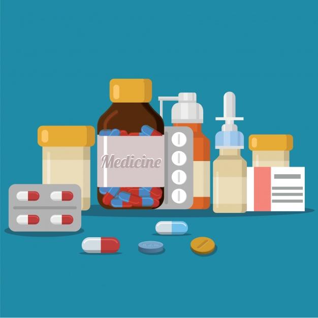 medicine-flat-design_1212-670.jpg