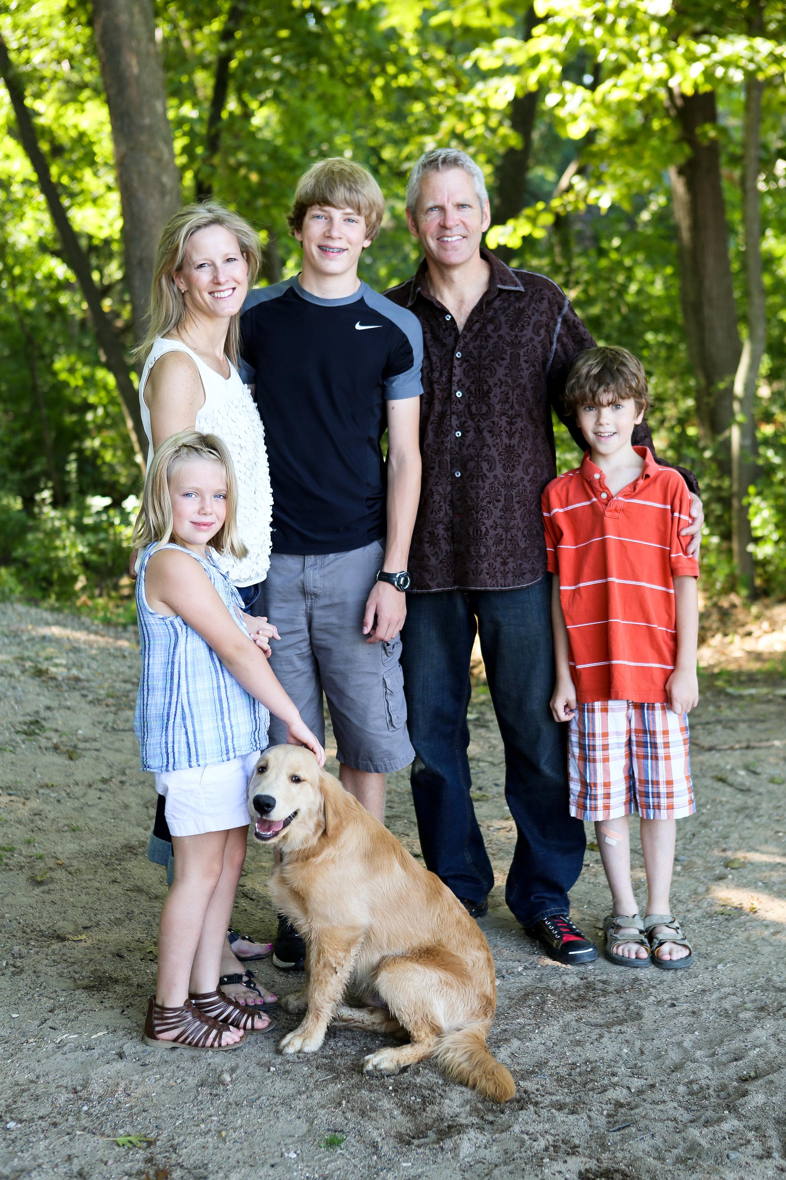 Haag_family.jpg