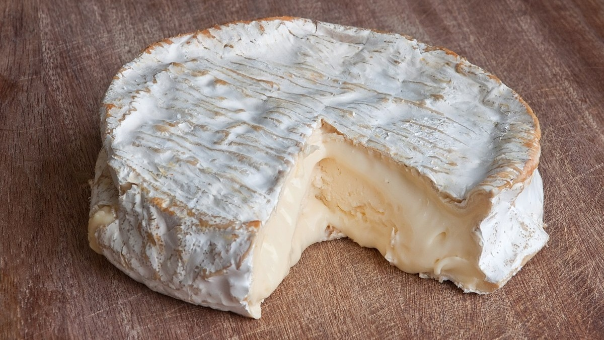Soft (unpasteurized) Cheese