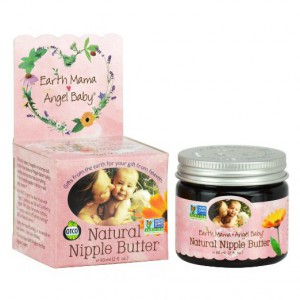 Earth Mama Natural Nipple Butter.jpg