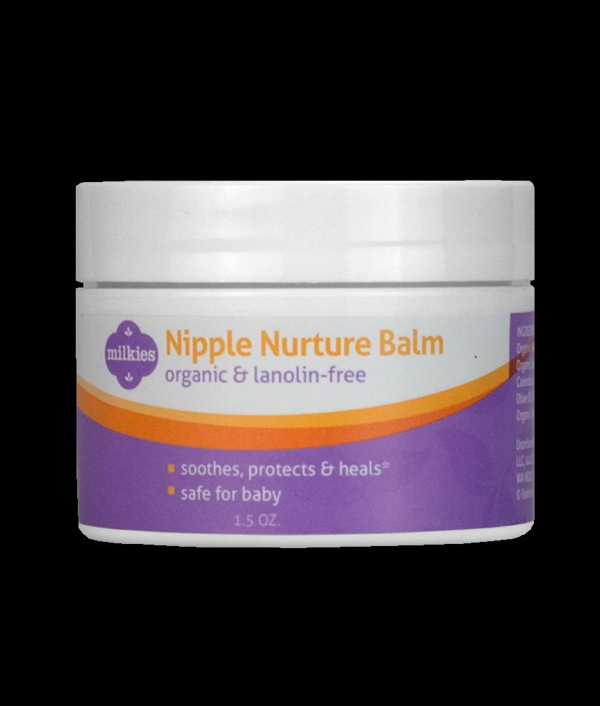 Milkies Nipple Nurture Balm.png