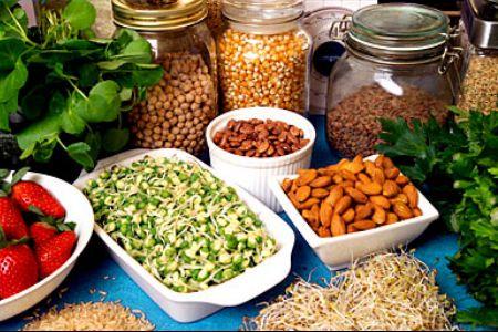 Beans and Veggies.jpg