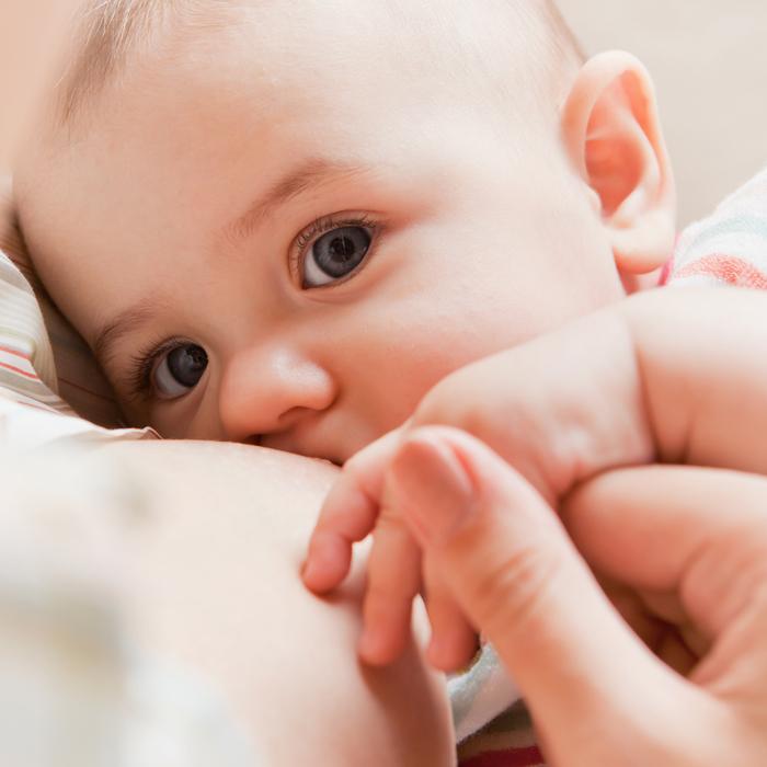 Breastfeeding Baby.jpg