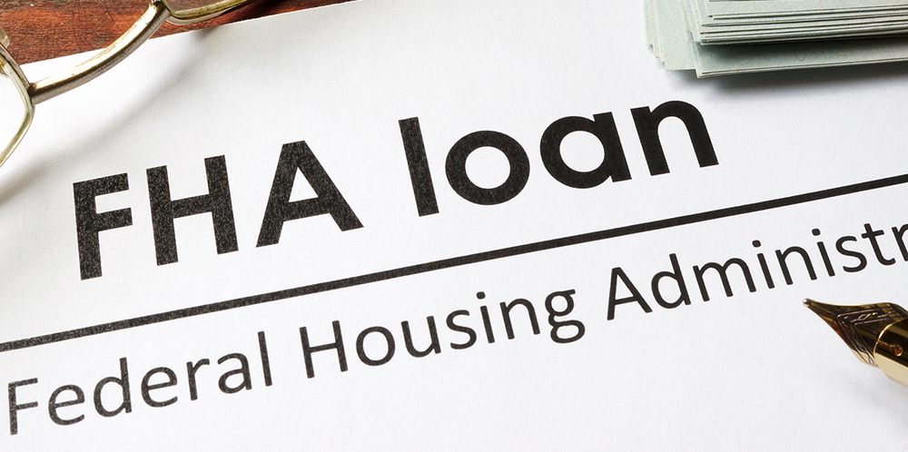 FHA-LOAN.png