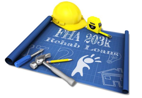 FHA 203K Duplex Loans.jpg
