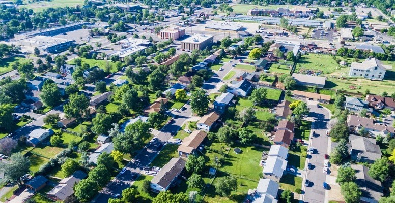 Keep an eye on the latest Duplex Properties to see if there's an opportunity you've been waiting for in Lakewood, Colorado