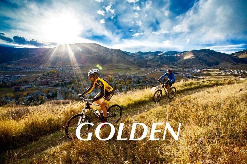 Golden Duplex - Just Listed