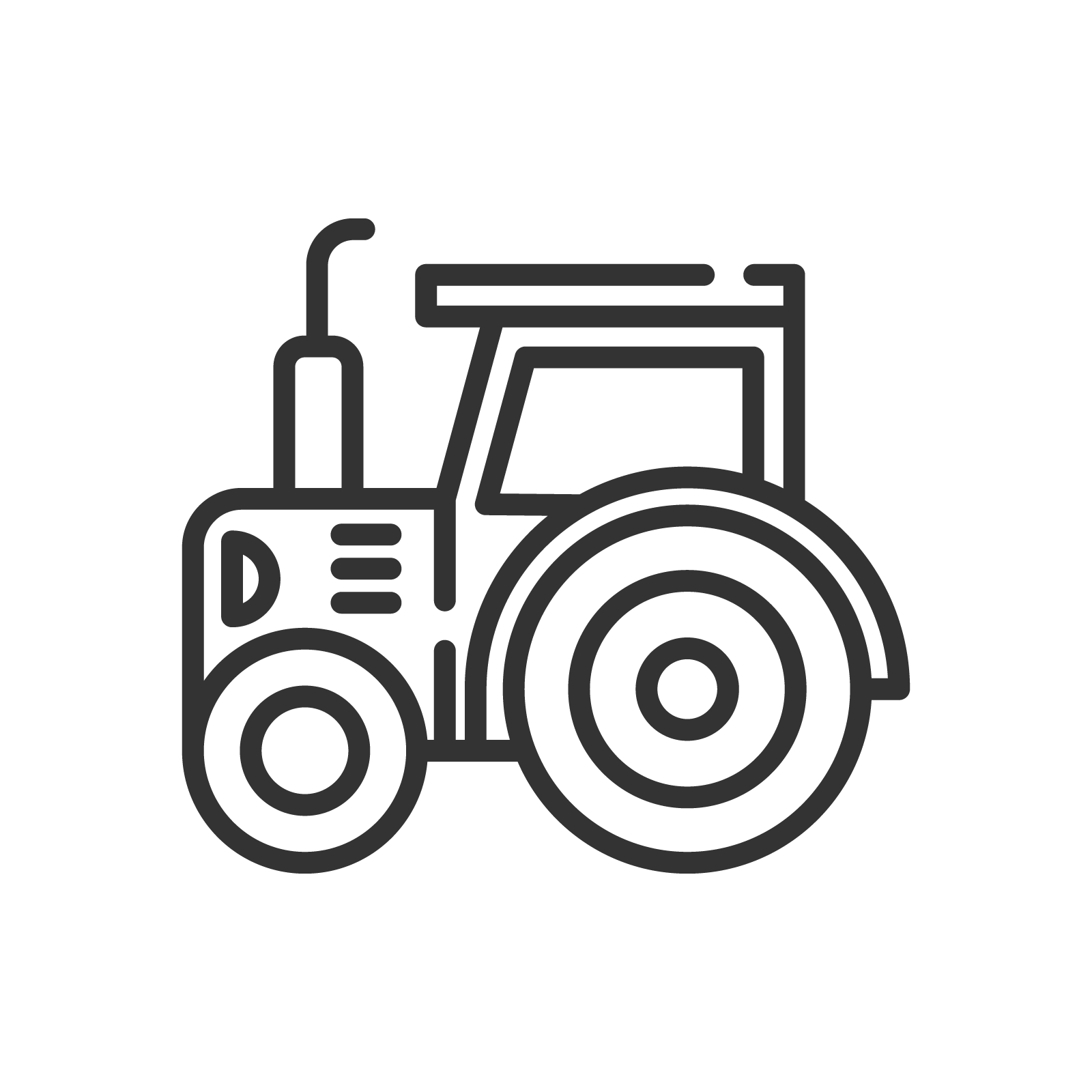 tractor_dkgray-tr.png