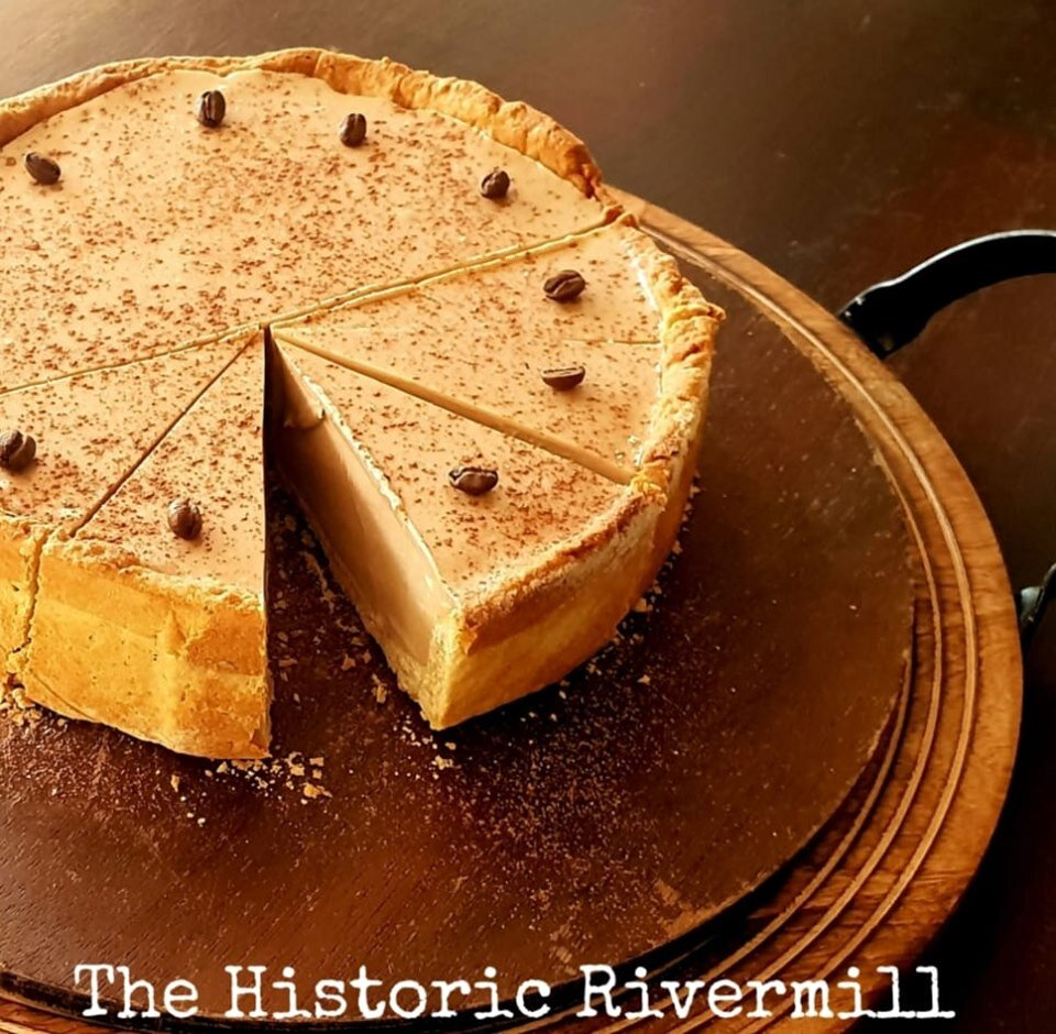 coffeecheesecake.jpg