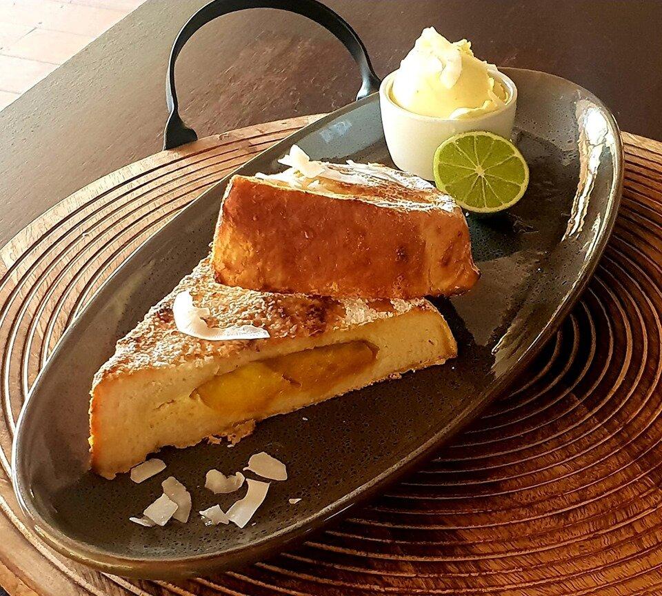 mango french toast.jpg