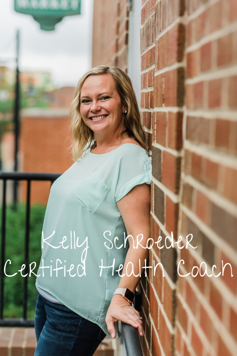 Kelly_Health_Coach_(53_of_56)[1].jpg