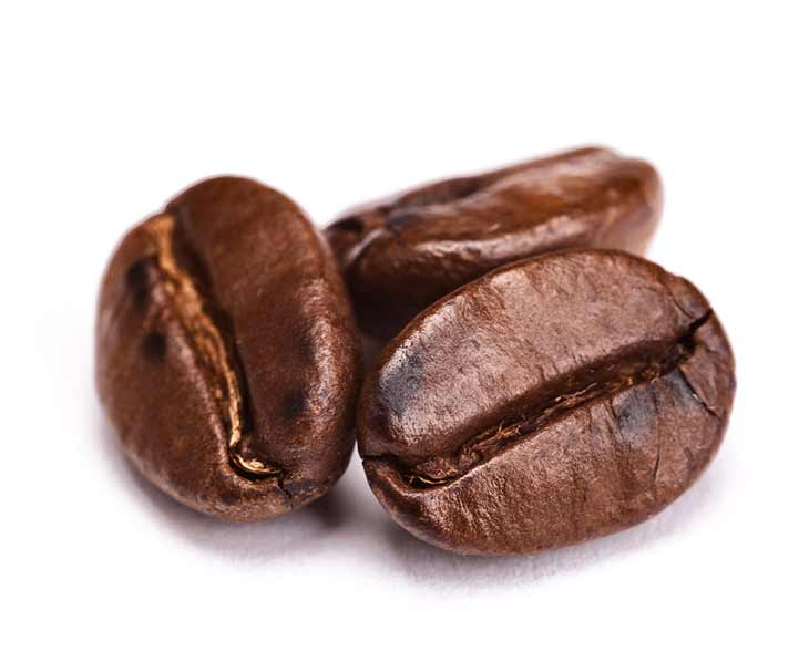 2019: year of the coffee bean