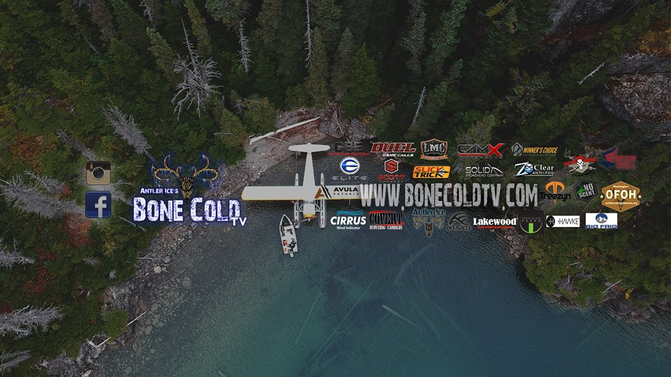 Look for Our Glory Coffee in the upper right hand corner…you'll see OFOH just below us!