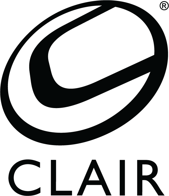 clair_logo_white.png