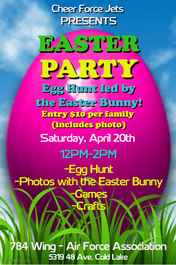 Copy of EASTER - Made with PosterMyWall.jpg
