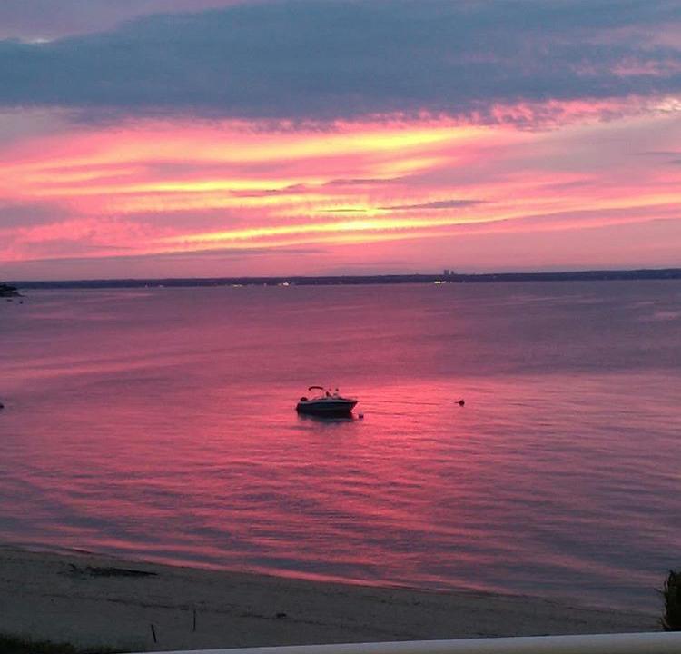 ybc sunset.jpg