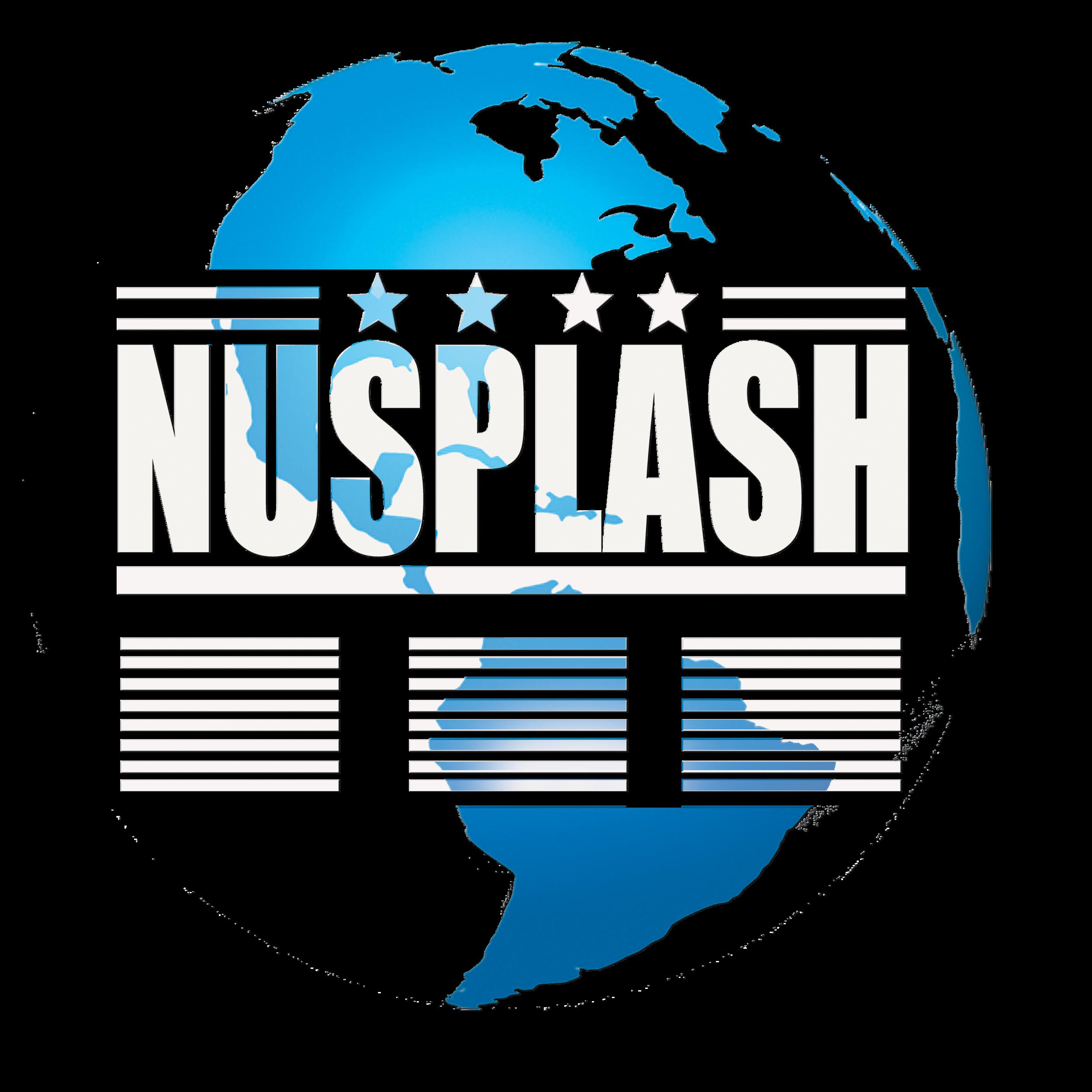 Nusplash Final copy2.png