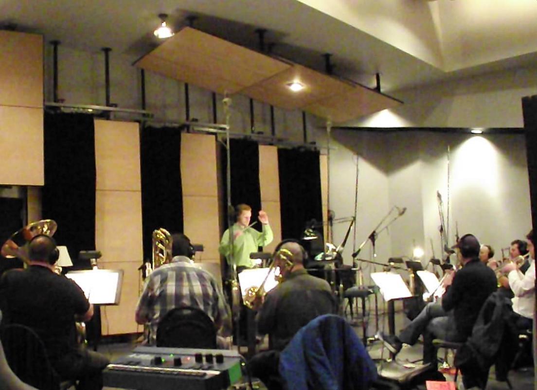 Jacob Conducting Brass at Studio X.png