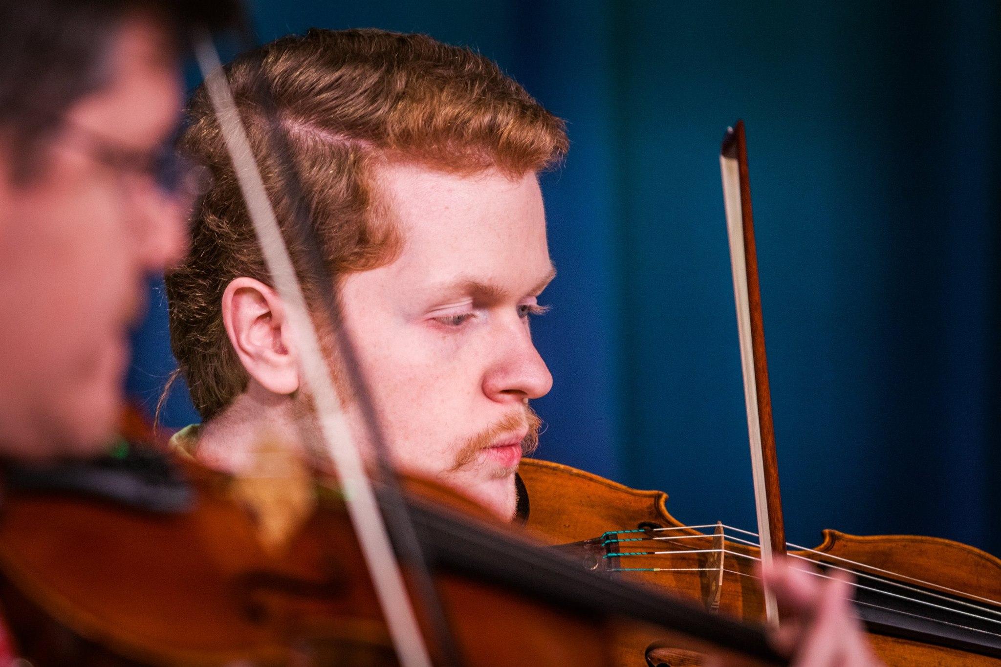 Jacob quintet.jpg