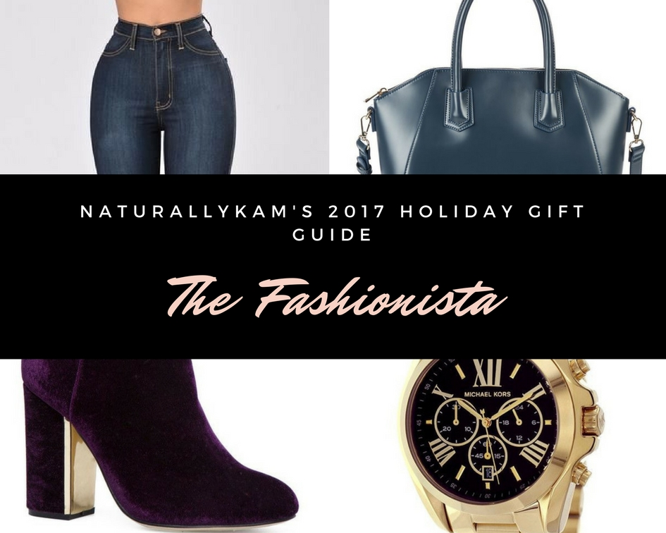 naturallykams-2017-holiday-gift-guide.jpg
