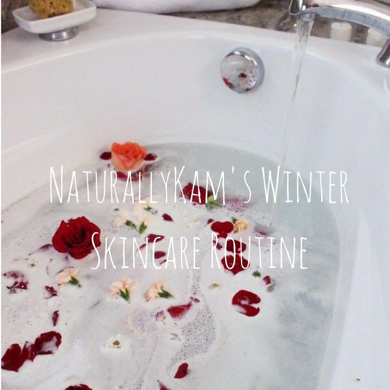 naturallykams-winter-skincare-routine.jpg