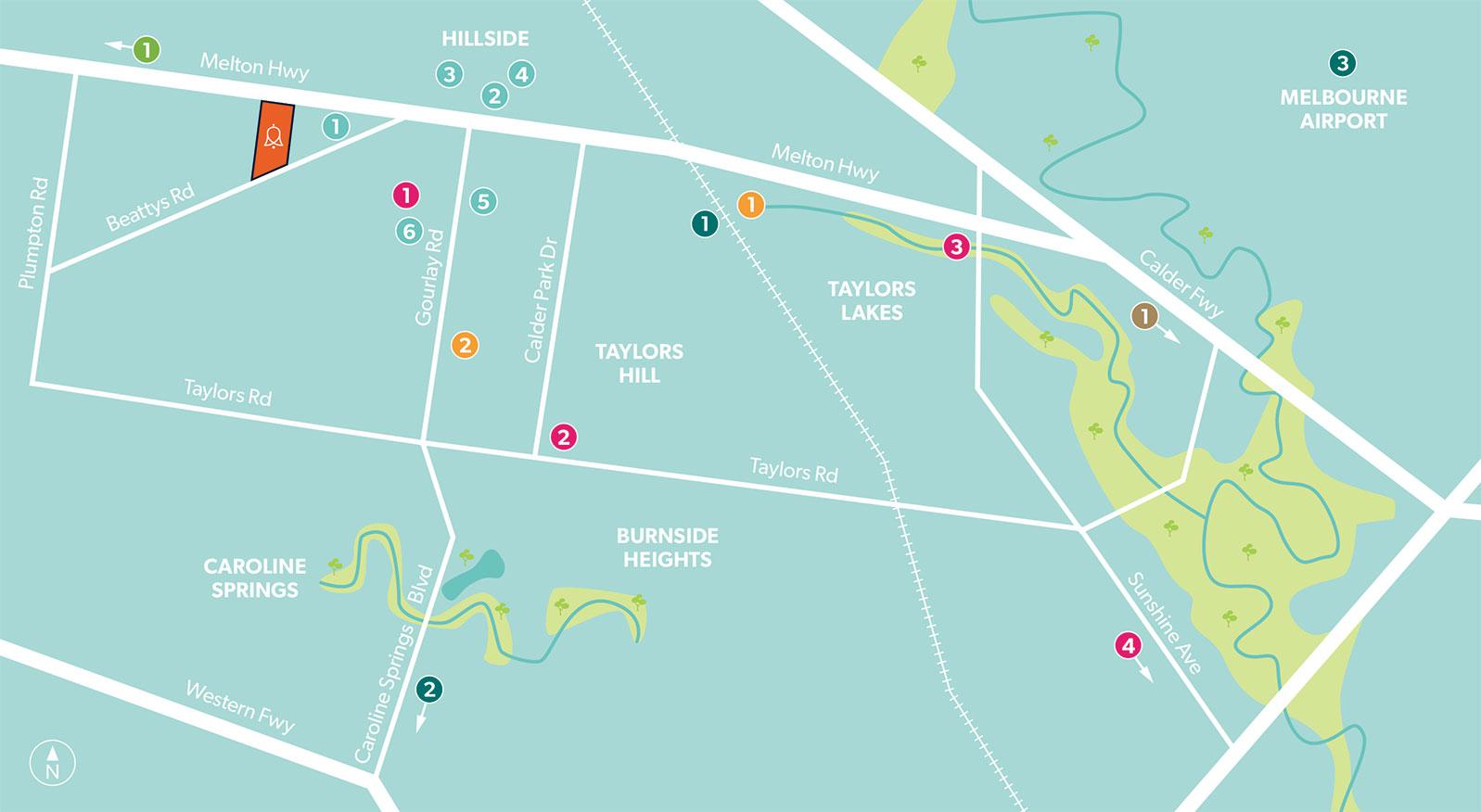 kerani-location-map.jpg