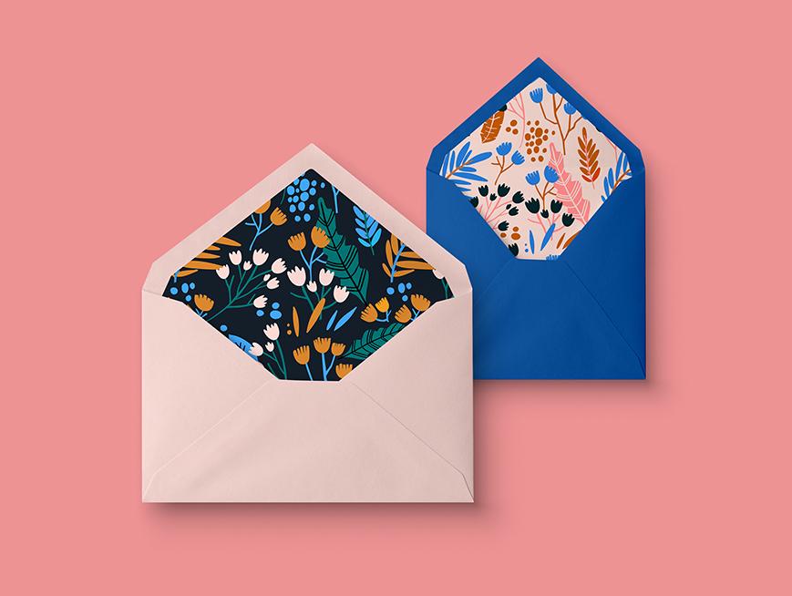 EnvelopeLiners.jpg