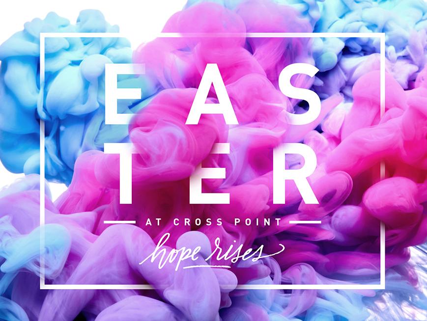 CP_Easter_HopeRises.jpg