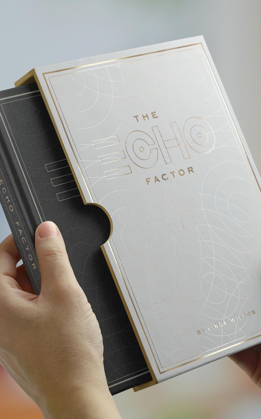 ECHOFactor.jpg