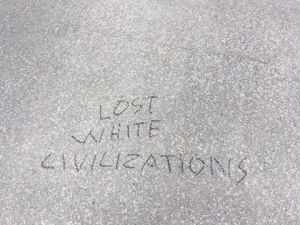 lost-white-civilizations.jpg