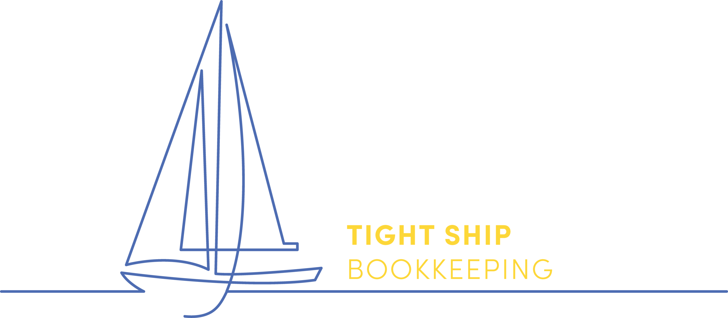tight-ship-logo-01.png