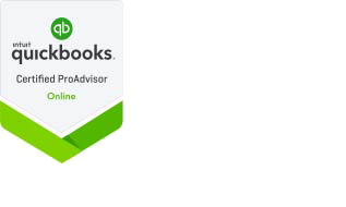 quickbooks-cpa.png
