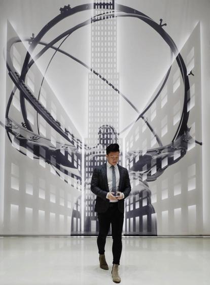 Roy Huang -FRESCO Talk #1.png