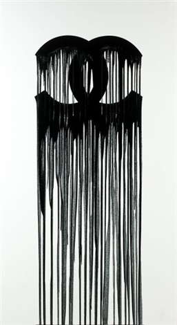Image from  artnet