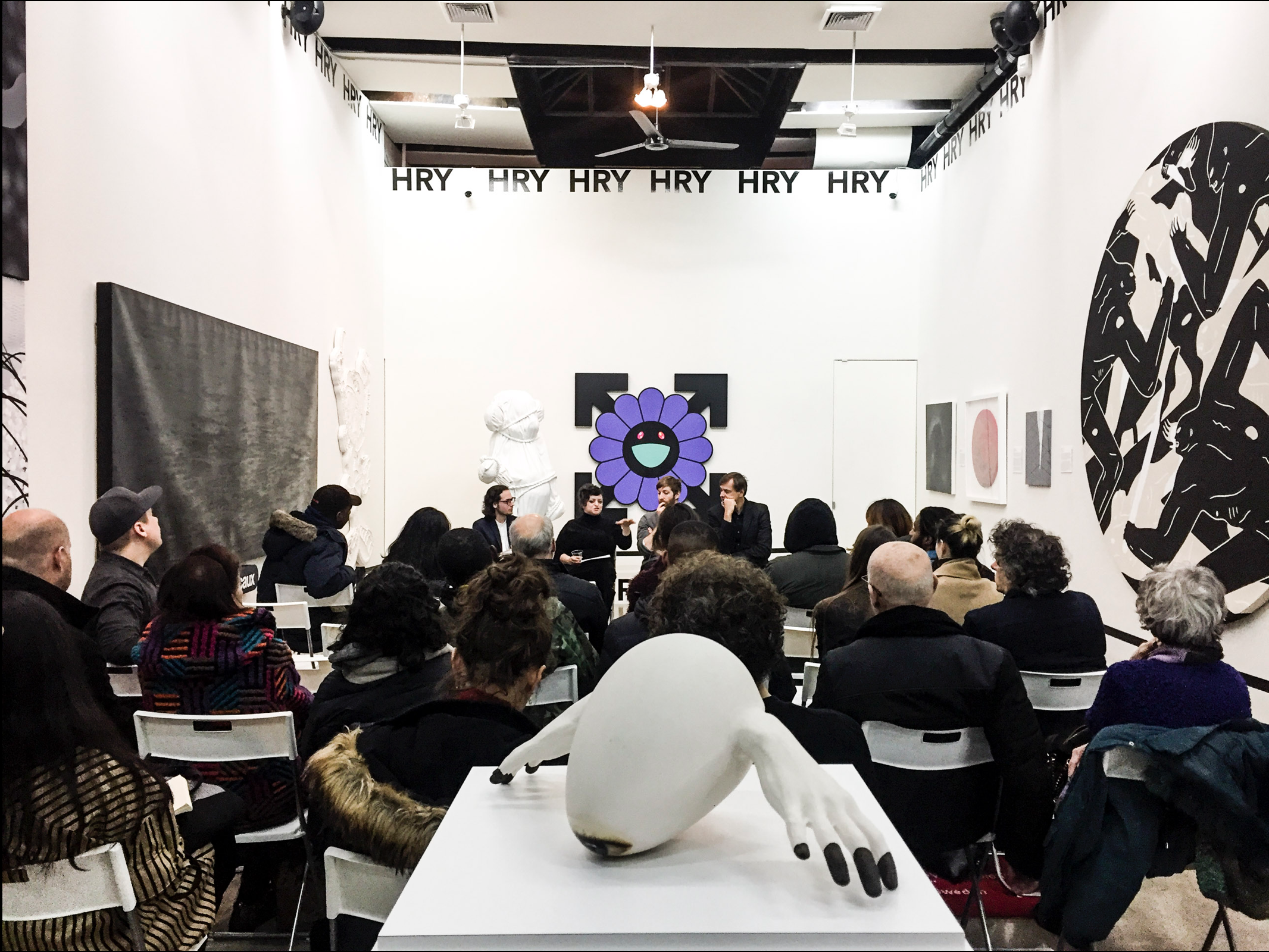 Nova Prize Panel 2019, FRESCO Collective.png