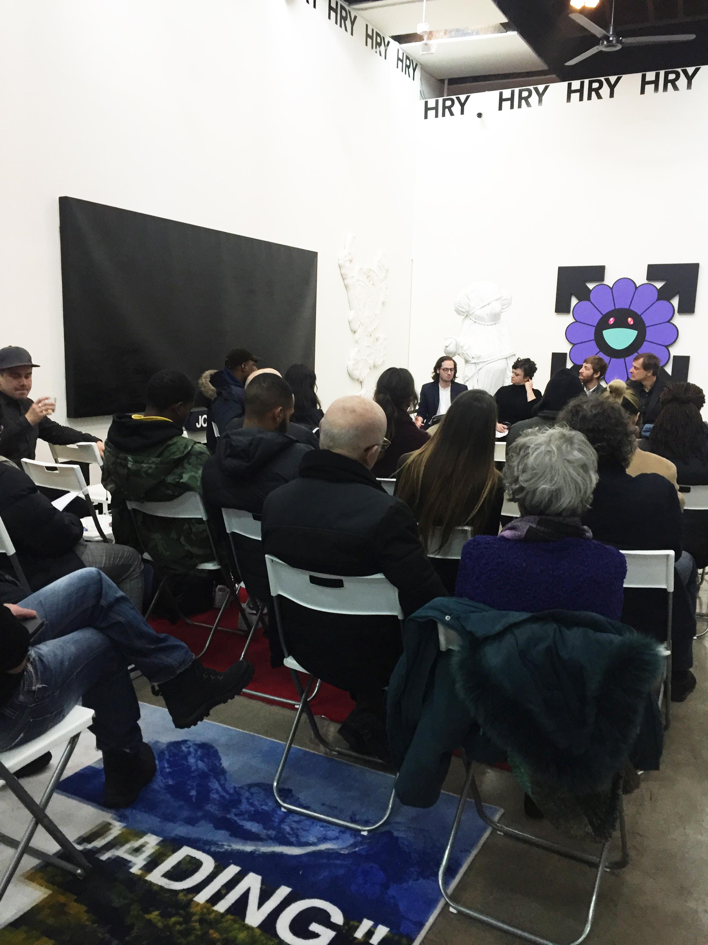 Nova Prize Panel 2019.jpg